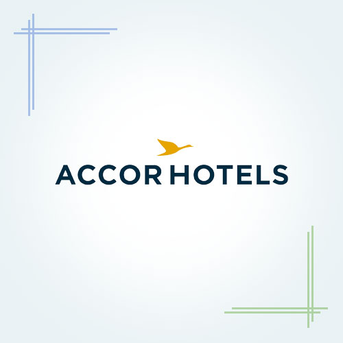 Accor Hotels – Tamaris