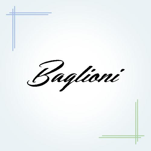 Baglioni