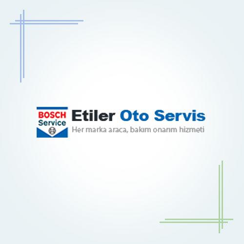 Etiler Oto Servis