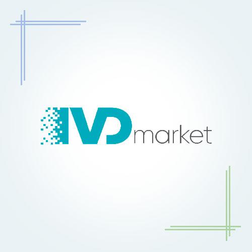 ivd Market