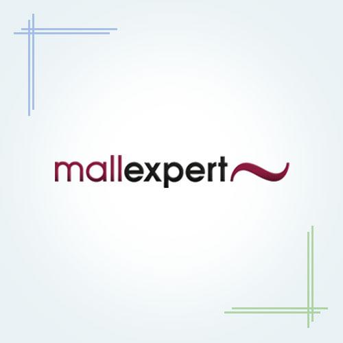 Mall Expert
