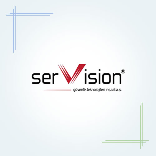 Servision
